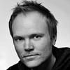 Hannes Vilhjalmsson Avatar