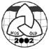 Móts Logo