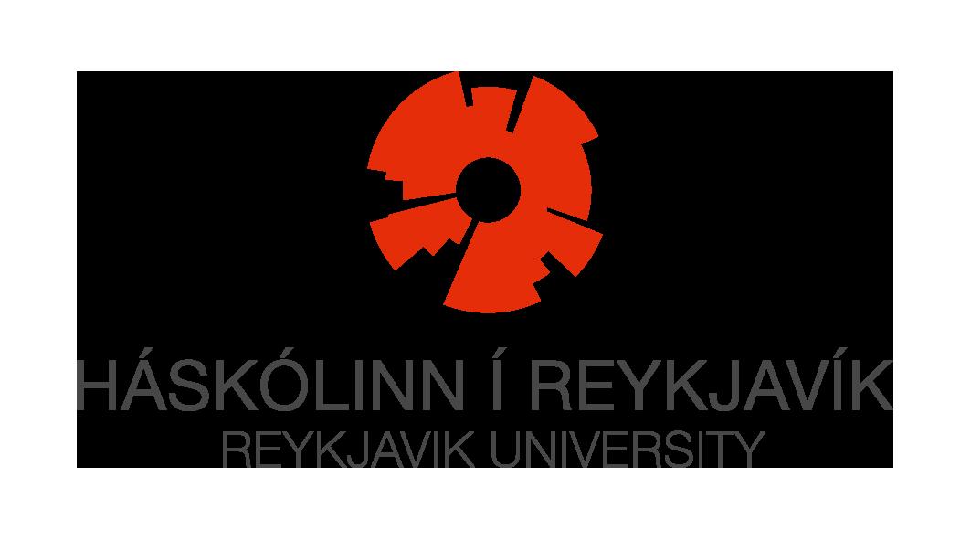 Merki Háskólans í Reykjavík